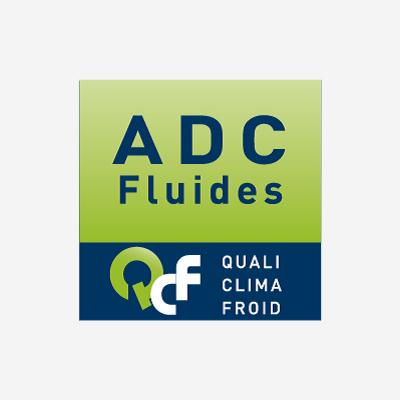 ADC Fluides