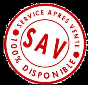 Sav climafroid service - Www coffee sav fr ...