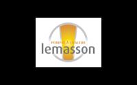 Lemasson